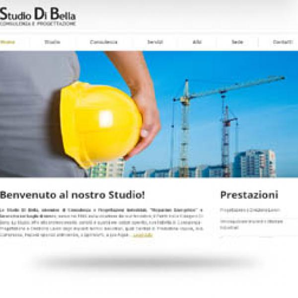 Studio Di Bella